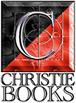 ChristieBooks